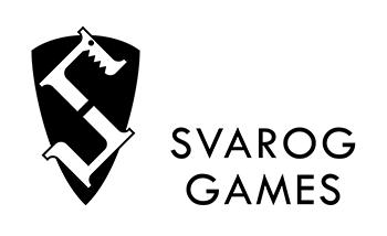 Ekipa Svarog